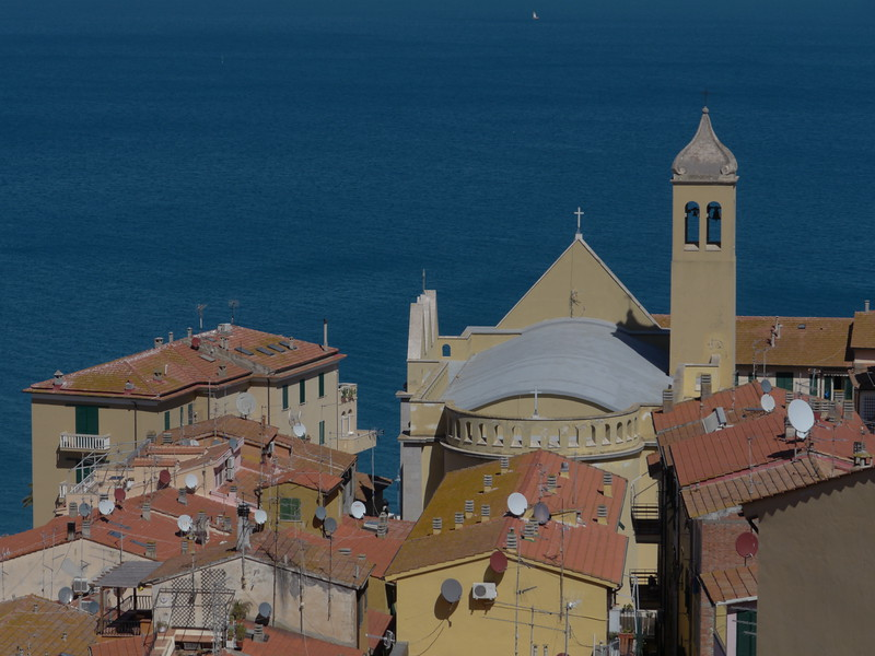 @RobAng 14.09.17, 12:29: Porto San Stefano, 54 m, Porto Santo Stefano, Toscana, Italien (ITA)