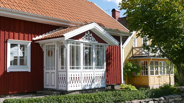 @RobAng 08.09.18, 13:32: Sunnaryd, Unnaryd, Halland, Schweden (SWE), 180 m