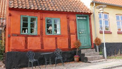 @RobAng 16.09.18, 16:57: Nysted,  Nysted, Region Sjælland, Dänemark (DNK), 11 m