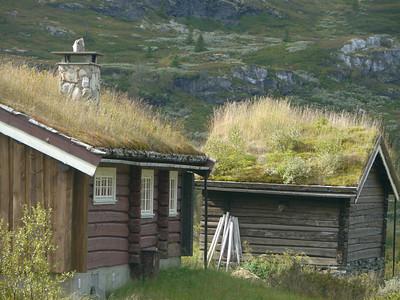@RobAng 2012 / Peer-Gynt-Weg (Mautstrasse durch, Svatsum, Oppland, NOR, Norwegen, 1060 m ü/M, 03/09/2012 14:57:47