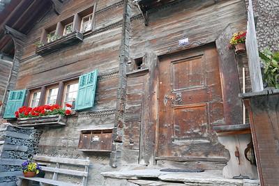@RobAng 17.06.17, 21:02: Vals, 1256 m, St. Martin (Lugnez), Kanton Graubünden, Schweiz (CHE)
