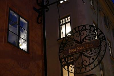 @RobAng 16.03.17, 19:35: Gamla Stan, Stockholm, Stockholm, Schweden (SWE)