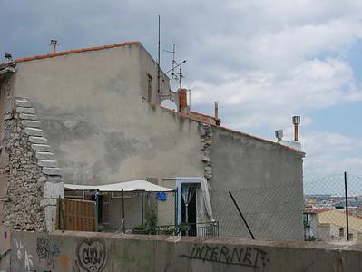 @RobAng 17.05.18, 14:17: Sète, 21 m, Sète, Occitanie, Frankreich (FRA)