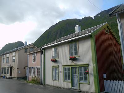 @RobAng 2012 / Mosjøen, Mosjøen, Nordland, NOR, Norwegen, 17.0319 m ü/M, 06/09/2012 10:54:12