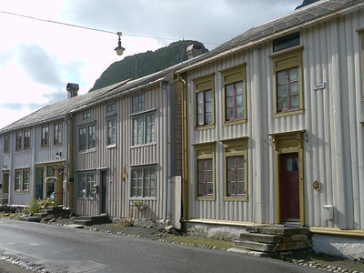 @RobAng 2012 / Mosjøen, Mosjøen, Nordland, NOR, Norwegen, 26 m ü/M, 06/09/2012 11:09:40