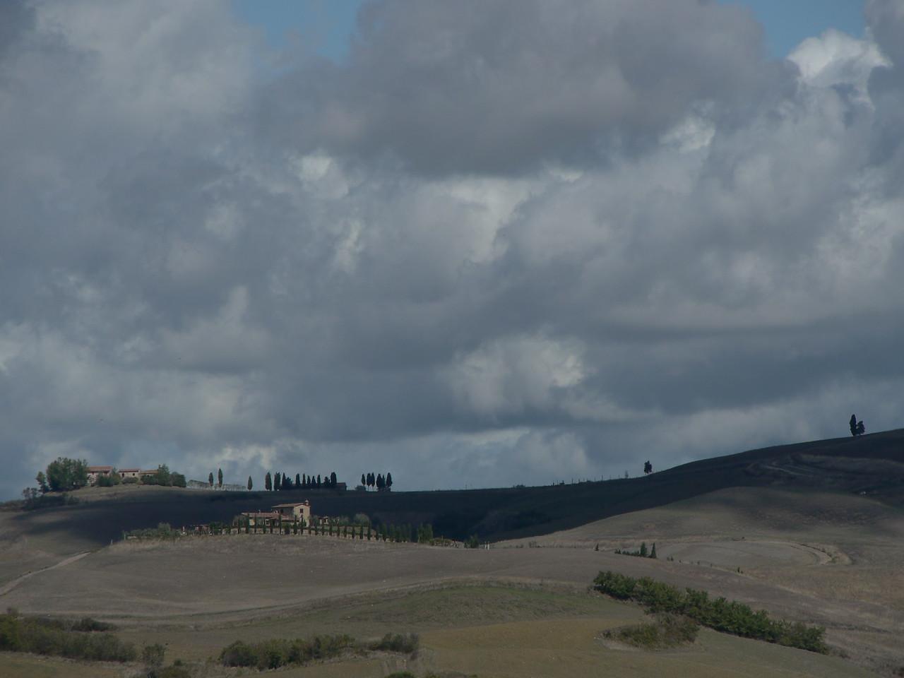 @RobAng 19.09.17, 11:17: Saline, 144 m, Saline, Toscana, Italien (ITA)