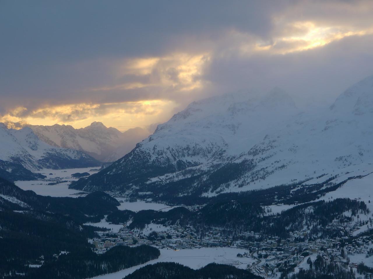 @RobAng 2013 / Muotas Muragl, Samedan/St.Moritz, Kanton Graubünden, CHE, Schweiz, 2450 m ü/M, 2013/02/15 16:32:54