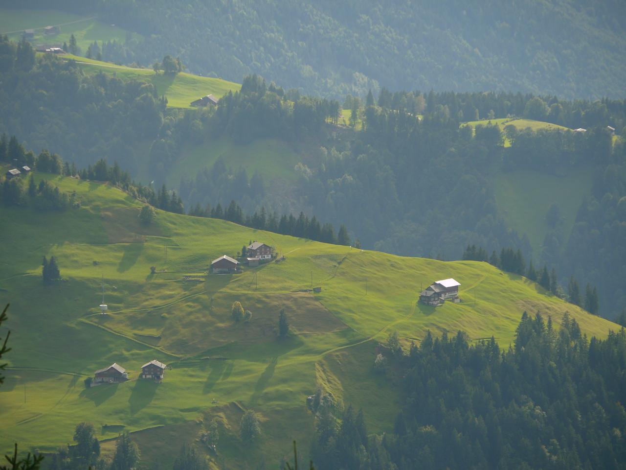© RobAng 2010 - Kt. Uri, Schweiz/Switzerland