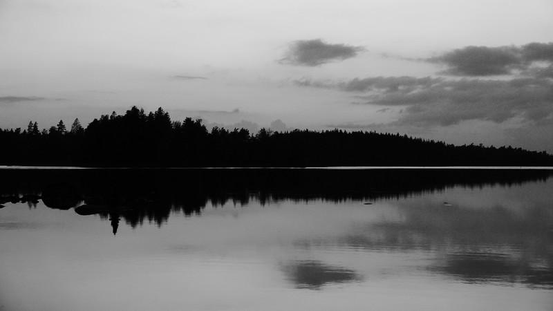 @RobAng 06.09.18, 20:13: Urshult, Urshult, Kronoberg, Schweden (SWE), 156.981 m