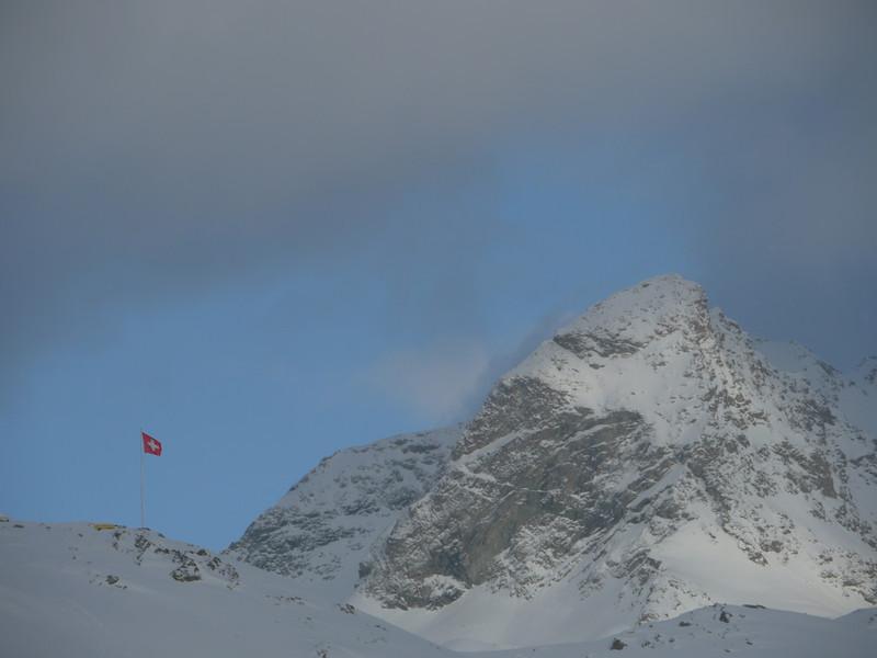 @RobAng 2013 / Muotas Muragl, Samedan/St.Moritz, Kanton Graubünden, CHE, Schweiz, 2450 m ü/M, 2013/02/15 15:49:46