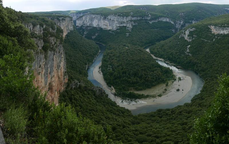 @RobAng 20.05.18, 18:04: Bidon, 290 m, Bidon, Auvergne-Rhône-Alpes, Frankreich (FRA)