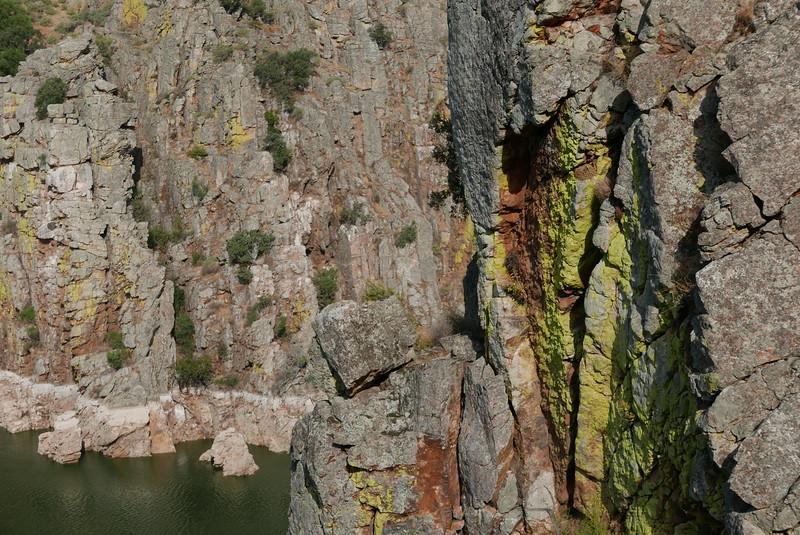 Winti - Extremadura: Auto & Velo