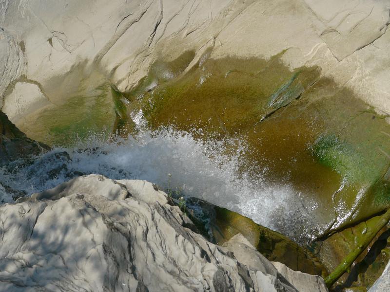 @RobAng 2012 / Winsau, Alberschwende, Vorarlberg, AUT, Österreich, 578 m ü/M, 02.08.2012 13:34:01