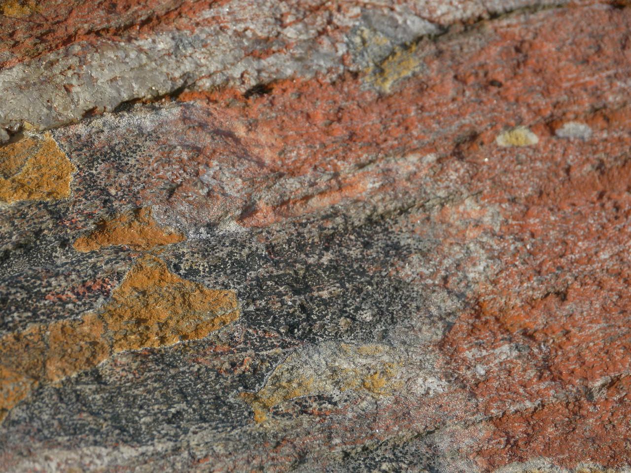 @RobAng 2012 / Kvalnes, Skjerstad, Nordland, NOR, Norwegen, 260 m ü/M, 18/09/2012 15:03:12