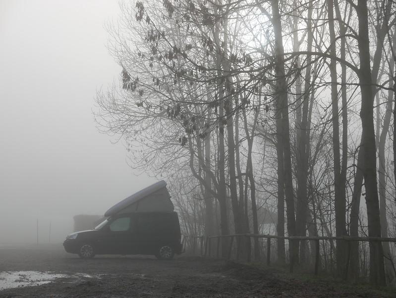 @RobAng, Dez. 15 / Lac de Joux (JU), Schweiz