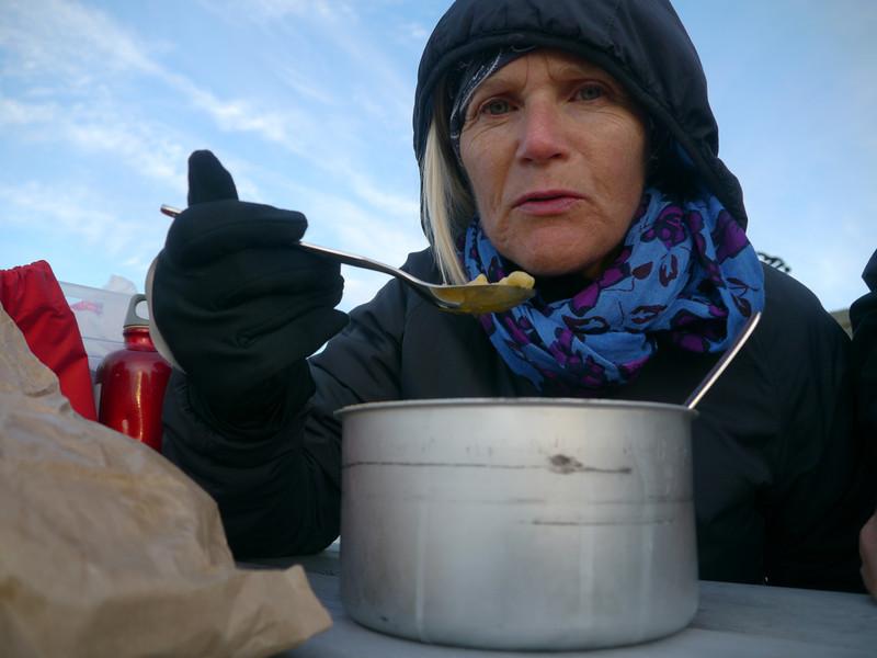 @RobAng 2012 / Brenna, Friies-Weg von Ringebu nach Atna, Oppland, NOR, Norwegen, 1072 m ü/M, 03.09.2012 19:53:06