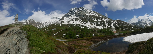 @RobAng 05.06.18, 16:27: Passhöhe Simplon, 2005 m, Rothwald, Canton du Valais, Schweiz (CHE)