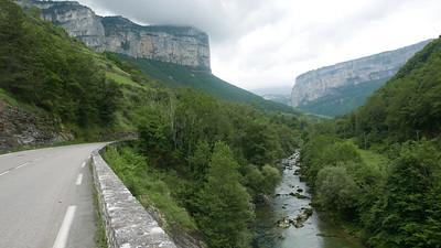 @RobAng 30.05.18, 14:13: Choranche, 265 m, Choranche, Auvergne-Rhône-Alpes, Frankreich (FRA)