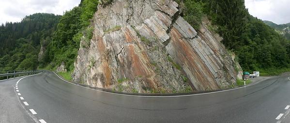 @RobAng 11.06.18, 17:43: Peiden Bad, 857 m, Peiden, Kanton Graubünden, Schweiz (CHE)