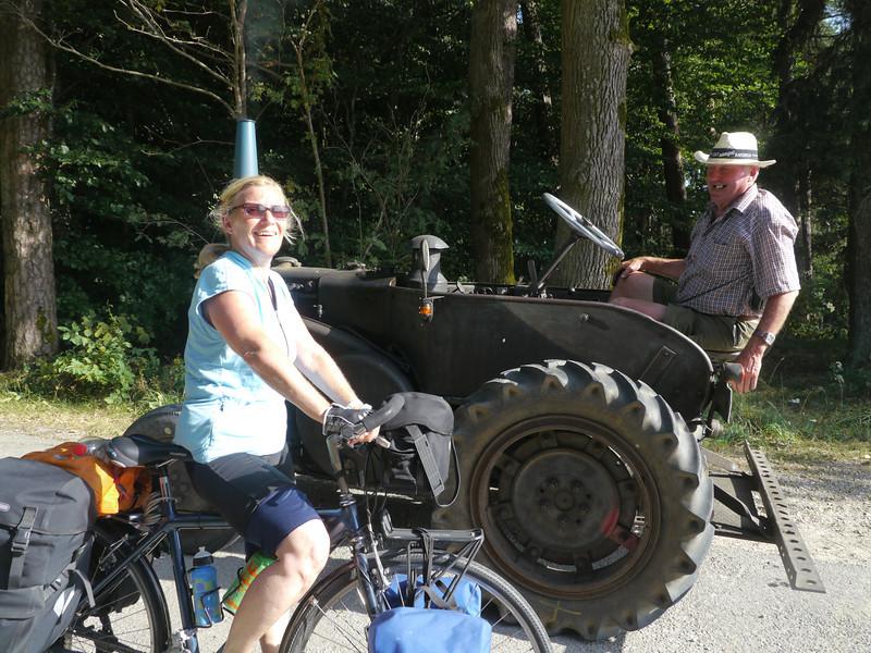 @RobAng 2013 / Ebertsfelden, Kößlarn, Bayern, DEU, Deutschland, 515 m ü/M, 28/07/2013 17:33:38