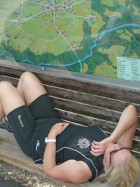 @RobAng 2012 / Oberlangenegg, Oberlangenegg, Vorarlberg, AUT, Österreich, 689 m ü/M, 02.08.2012 14:59:52
