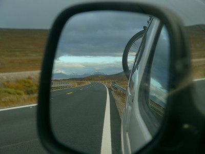 @RobAng 2012 / Storjord, , Nordland, NOR, Norwegen, 671 m ü/M, 18/09/2012 17:22:04