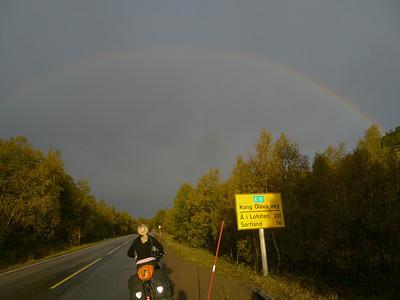 @RobAng 2012 / Lødingen, Lødingen, Nordland, NOR, Norwegen, 20 m ü/M, 17/09/2012 07:34:48
