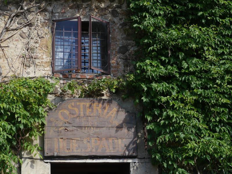 @RobAng, Juni  2013 / Bassano del Grappa, Bassano Del Grappa, Veneto, ITA, Italien, 131 m ü/M, 2013/06/10 08:58:46
