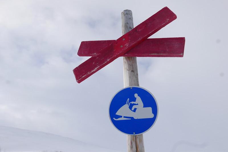 @RobAng 10.03.17, 12:49: Björkliden, Björkliden, Norrbotten, Schweden (SWE)