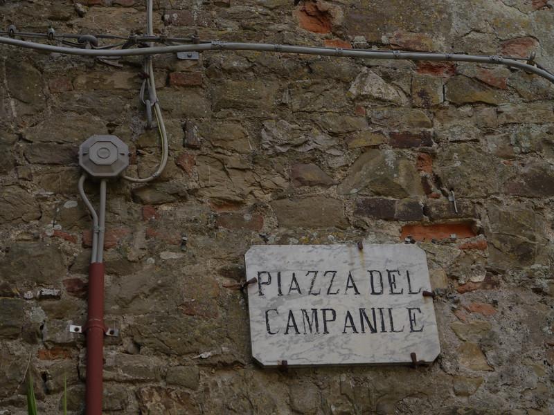 @RobAng 15.09.17, 10:20: Montemerano, 292 m, Montemerano, Toscana, Italien (ITA)