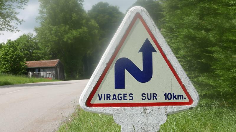 @RobAng 29.05.18, 14:31: La Vacherie, 1089 m, Le Chaffal, Auvergne-Rhône-Alpes, Frankreich (FRA)