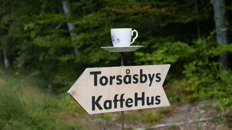 @RobAng 07.09.18, 13:38: Torne, Grimslöv, Kronoberg, Schweden (SWE), 128.4 m