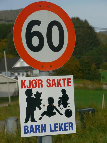 Velotour Lofoten-Vesterålen-Narvik  /