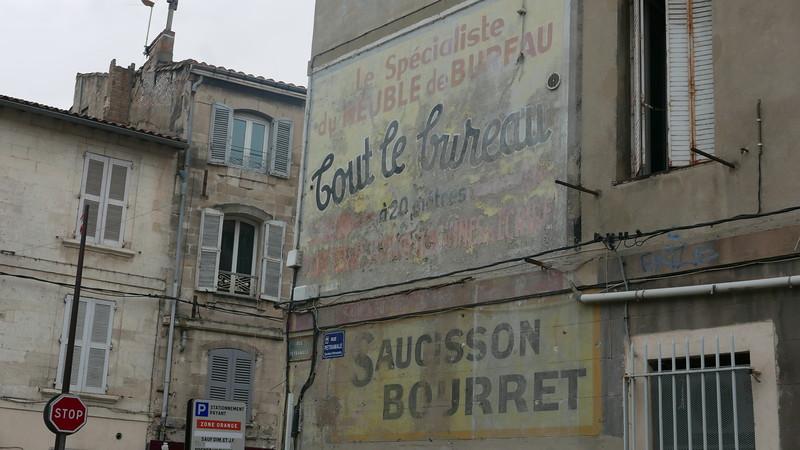 @ 26.05.18, 13:14: Avignon, 25 m, Avignon, Provence-Alpes-Côte d'Azur, Frankreich (FRA)
