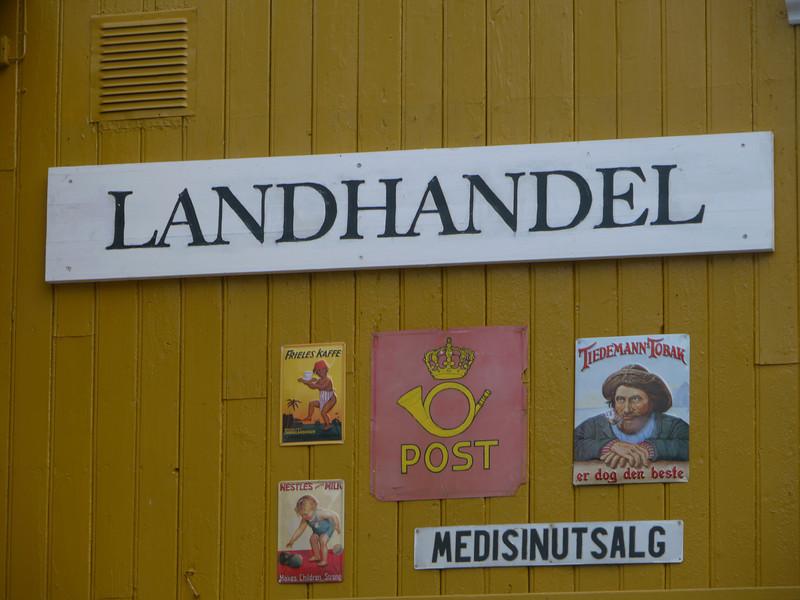 @ 2012 / Nussfjord, Ramberg, Nordland, Lofoten, NOR, Norwegen, 15.6 m ü/M, 09/09/2012 17:17:50