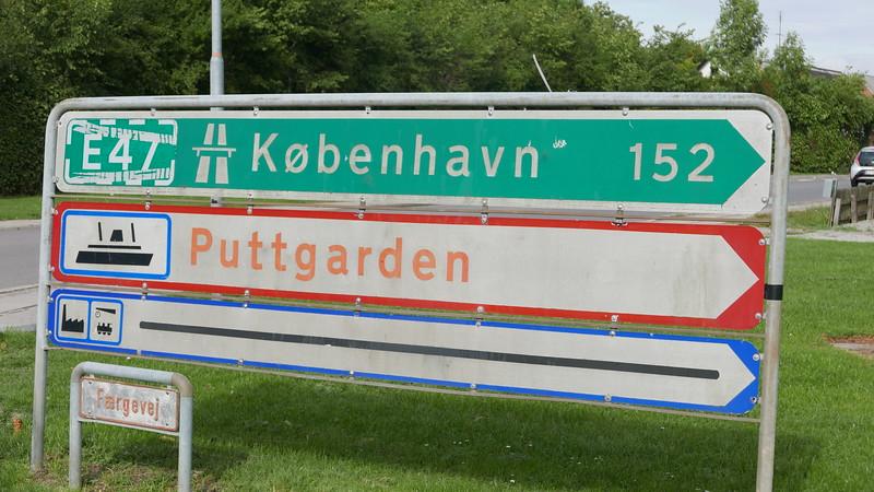 @RobAng 16.09.18, 14:21: Marienleuchte,  Fehmarn, Schleswig-Holstein, Deutschland (DEU),
