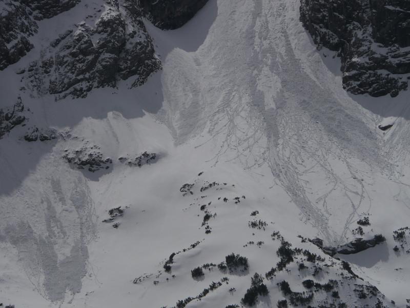 @RobAng 2014 / Tillfussalm, See, Tirol, AUT, Österreich, 1595 m ü/M, 2014/04/20 12:56:39