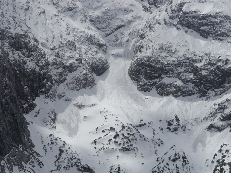 @RobAng 2014 / Tillfussalm, See, Tirol, AUT, Österreich, 1595 m ü/M, 2014/04/20 12:54:16