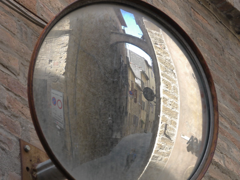 @RobAng 19.09.17, 13:24: Volterra, 524 m, Volterra, Toscana, Italien (ITA)