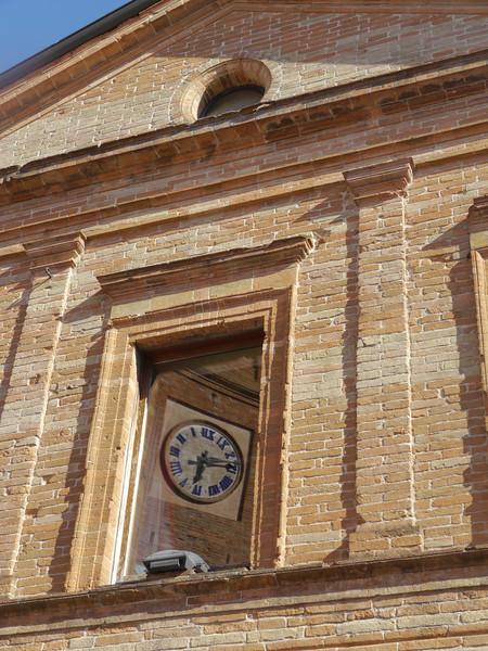 @RobAng, Juni  2013 / Sogliano al Rubicone, Sogliano Al Rubicone, Emilia-Romagna, ITA, Italien, 357 m ü/M, 2013/06/13 17:44:16