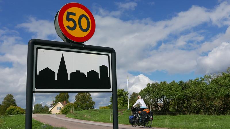@RobAng 08.09.18, 12:57: Bolmsö, Vittaryd, Kronoberg, Schweden (SWE), 177.584 m