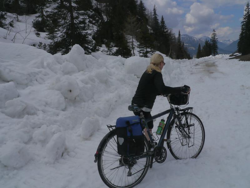 @RobAng 2014 / Tillfussalm, See, Tirol, AUT, Österreich, 1623 m ü/M, 2014/04/20 13:15:16