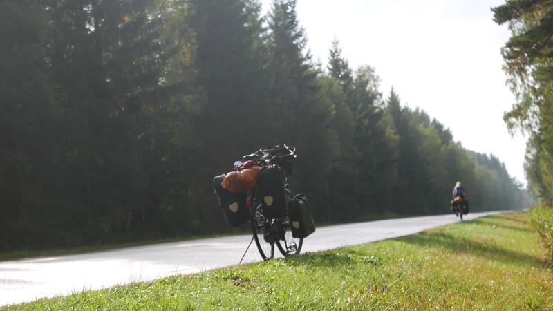 @RobAng 07.09.18, 16:13: Sunnerå, Ryssby, Kronoberg, Schweden (SWE), 143.521 m