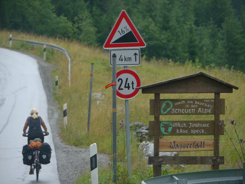 @RobAng 2012 / Lappach, Balderschwang, Bayern, DEU, Deutschland, 1096 m ü/M, 03.08.2012 10:26:38