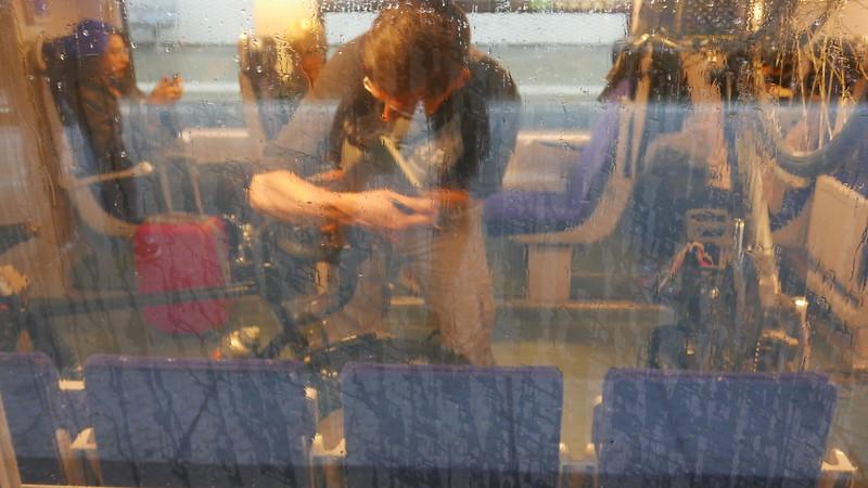 @RobAng 31.05.18, 15:54: Gare de Grenoble, 217 m, Grenoble, Auvergne-Rhône-Alpes, Frankreich (FRA)