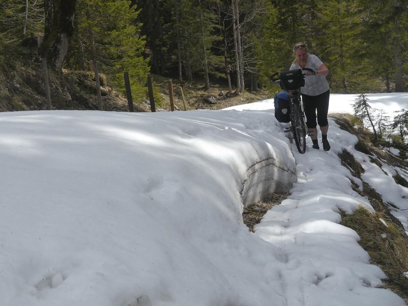 @RobAng 2014 / Tillfussalm, See, Tirol, AUT, Österreich, 1504 m ü/M, 2014/04/20 12:34:03
