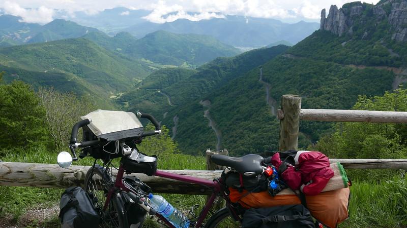 @RobAng 23.05.18, 17:01: Rousset, 1275 m, Chamaloc, Auvergne-Rhône-Alpes, Frankreich (FRA)