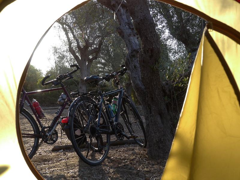 @RobAng 13.09.17, 07:16: Talamone, 18 m, Talamone, Toscana, Italien (ITA)