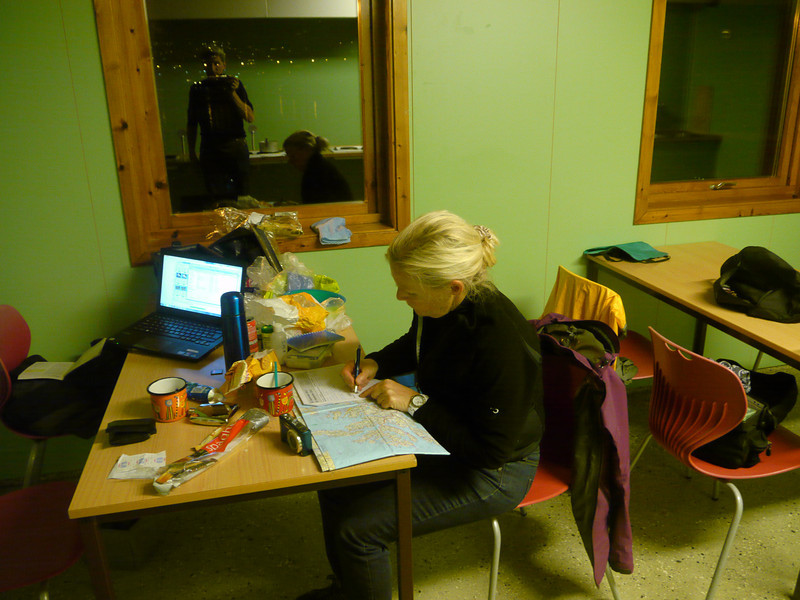 Velotour Lofoten-Vesterålen-Narvik  / Velotour Lofoten-Vesterålen-Narvik  / @RobAng 2012 / , , , , ,  ü/M, 12/09/2012 22:43:10