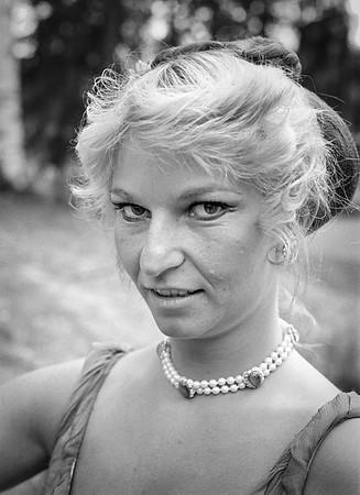 Susanne Larsson